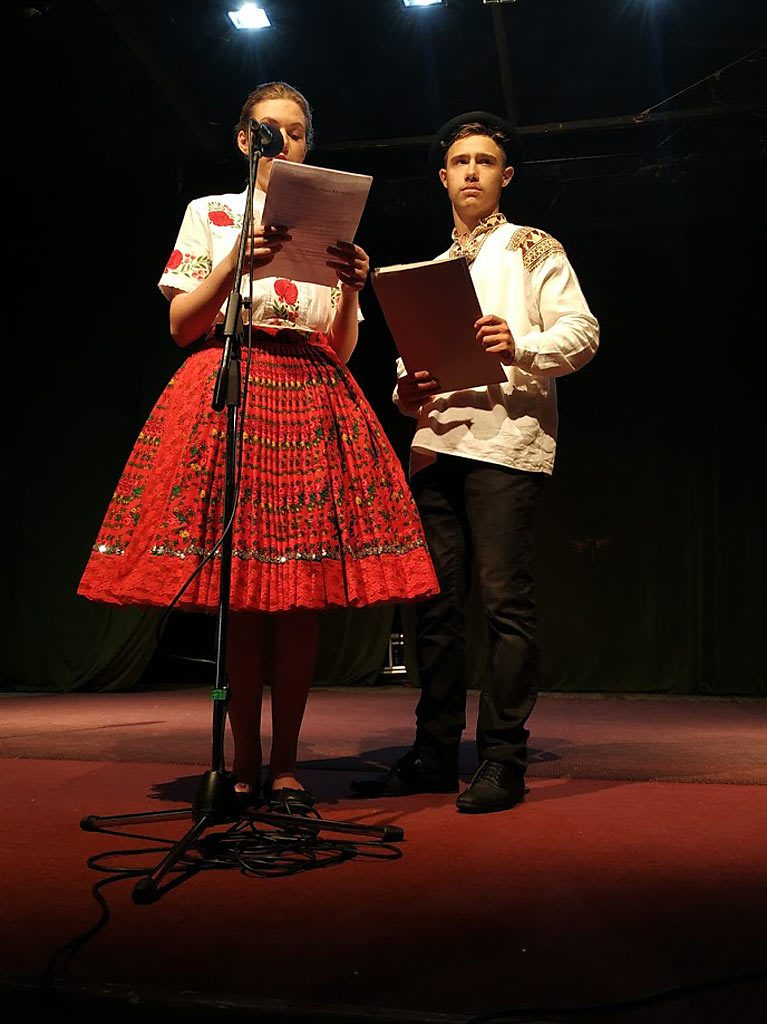 program-k-Sviatku-hudby-2019-4