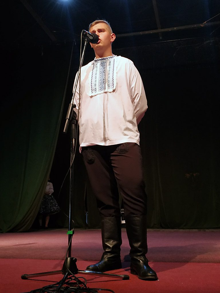 program-k-Sviatku-hudby-2019-7