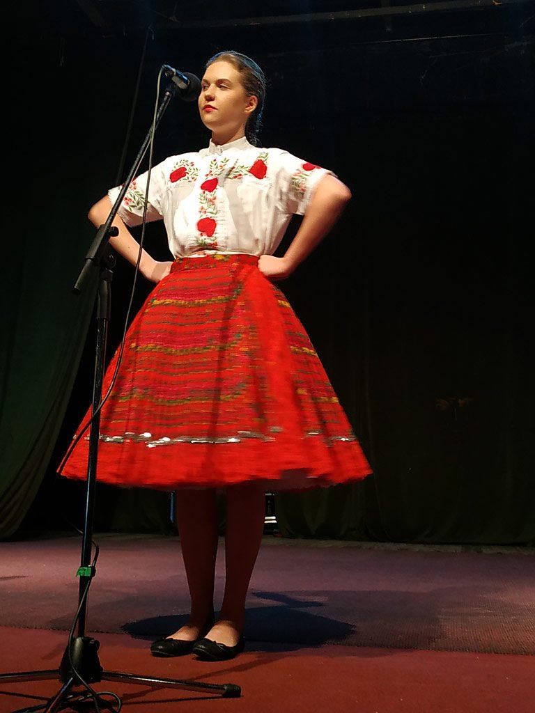 program-k-Sviatku-hudby-2019-8