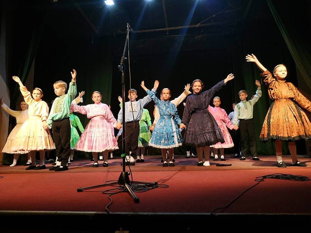 program-k-Sviatku-hudby-2019-9
