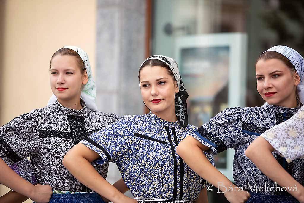 hruška-na-Jánošikovom-dukate-3