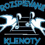 novi-logo-POTPIS