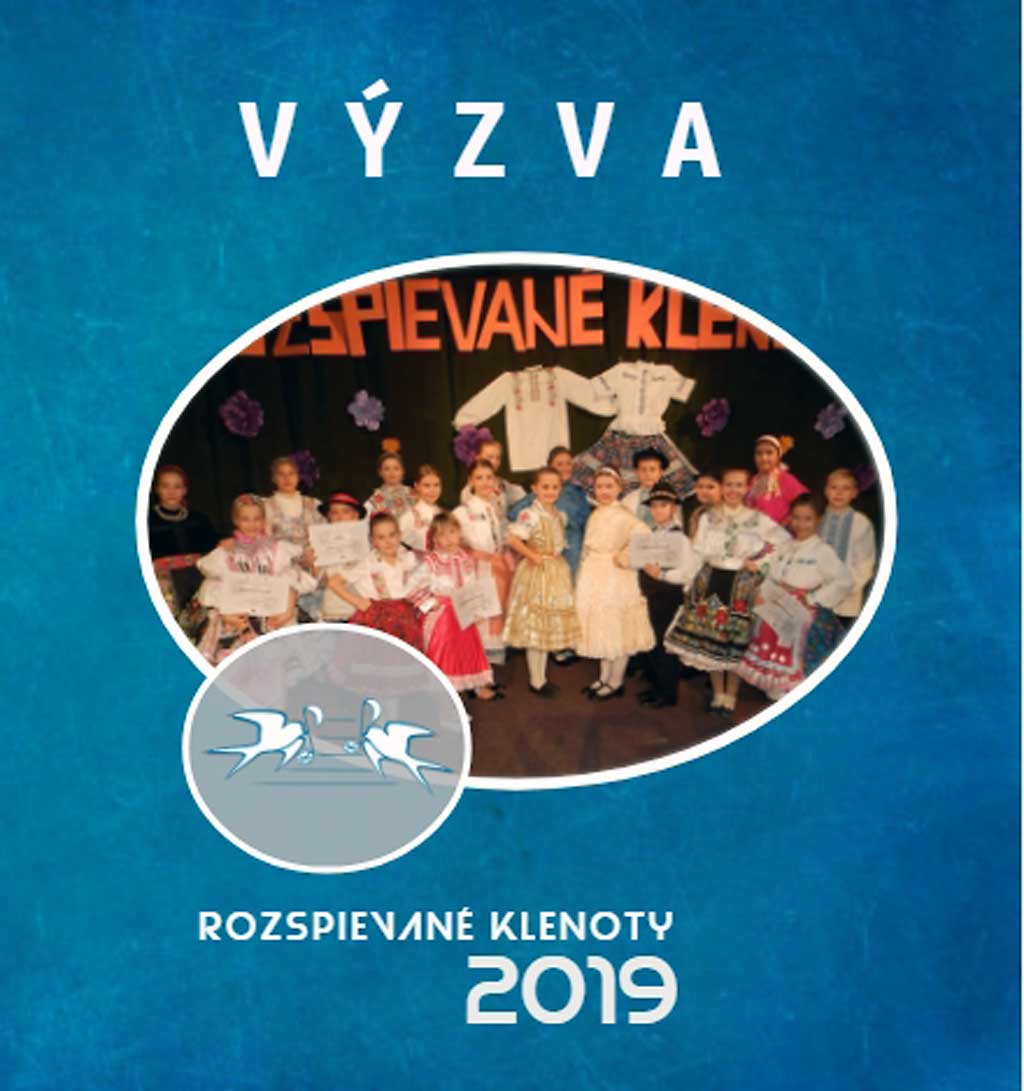 vyzva-flyer-jpeg