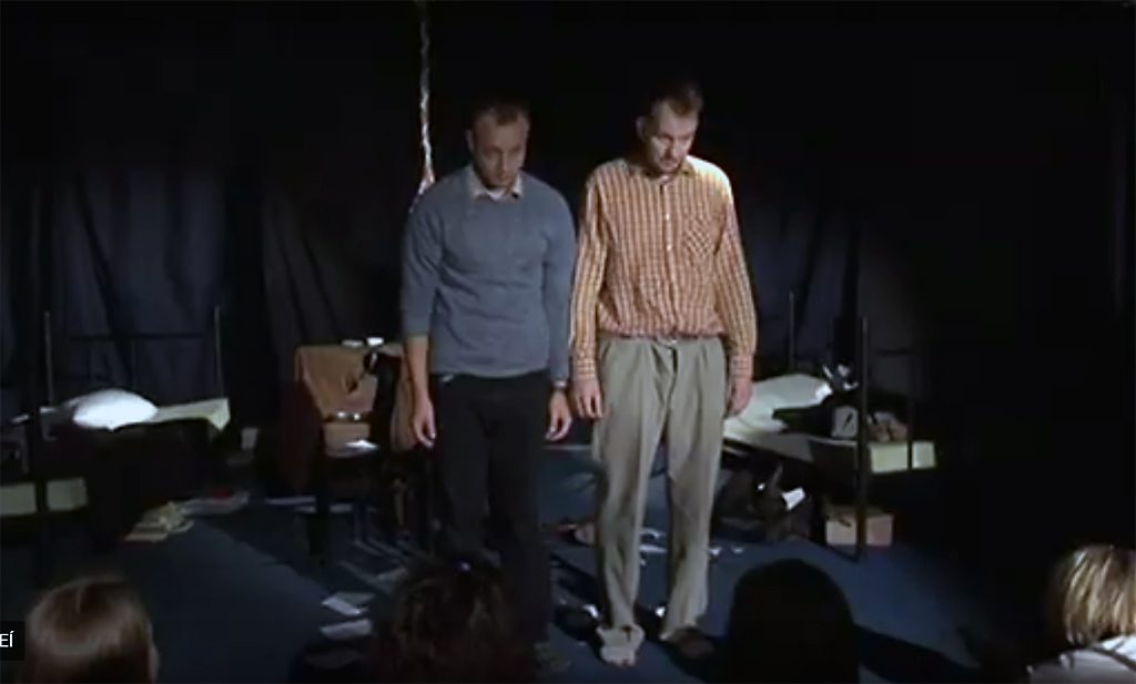 100-rokov-divadla-V-Padine-5