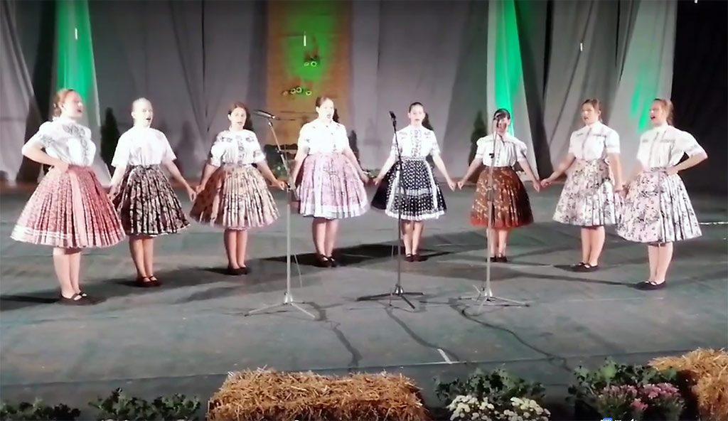 Hruškari-na-prehliadky-Panonski-vašar--2019-2