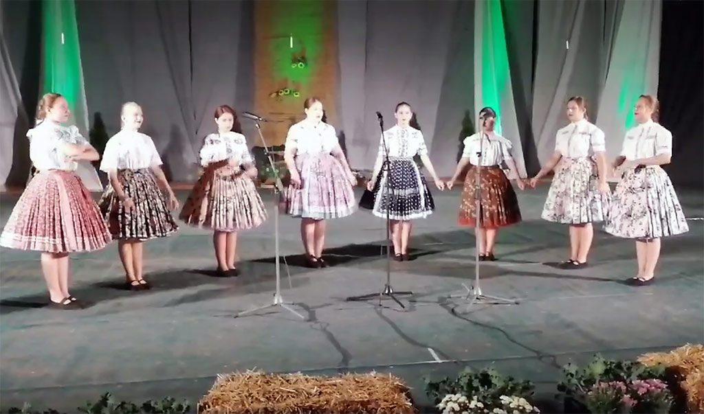 Hruškari-na-prehliadky-Panonski-vašar--2019-3