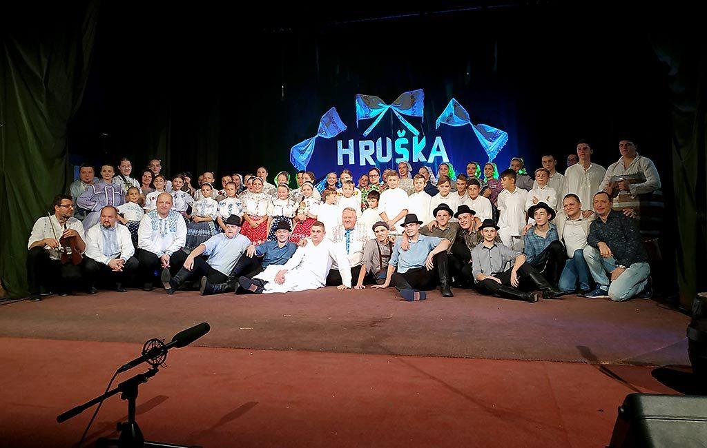 hruska-mestu-2019-13