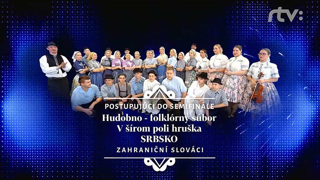 hruska-zem-spieva-10