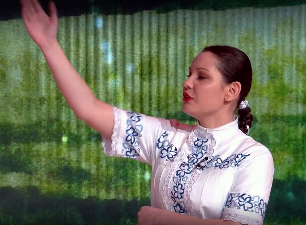 hruska-zem-spieva-3