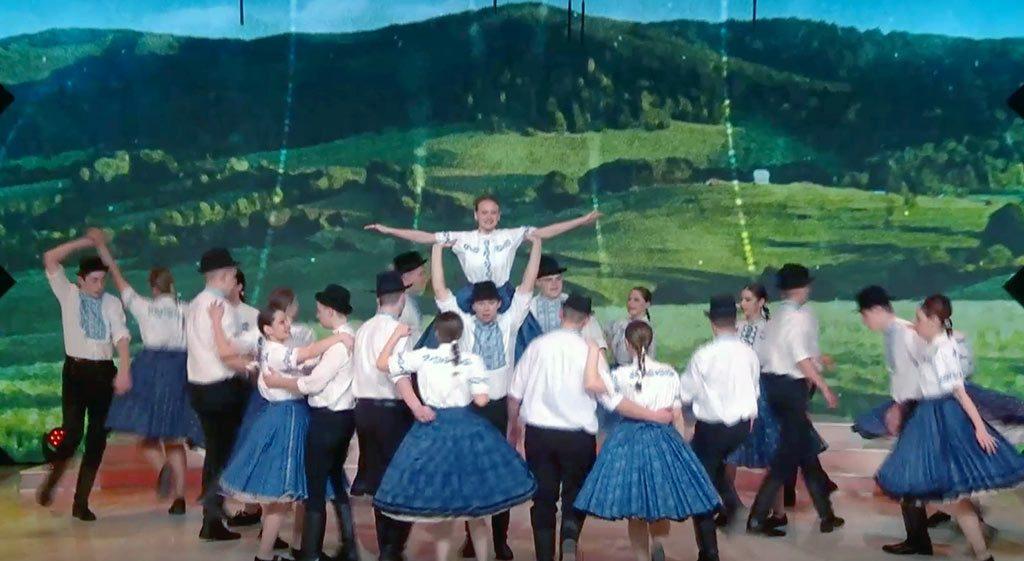 hruska-zem-spieva-5