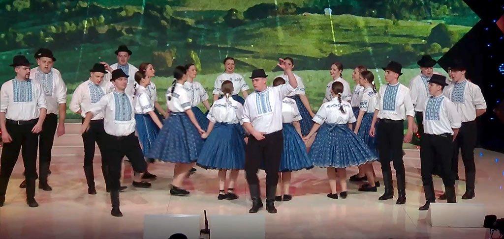 hruska-zem-spieva-9