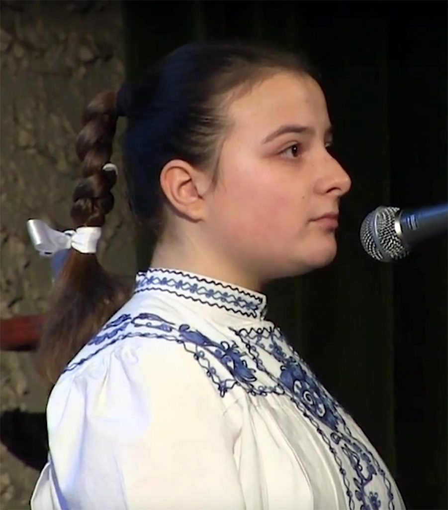 oslava-dna-zien-13