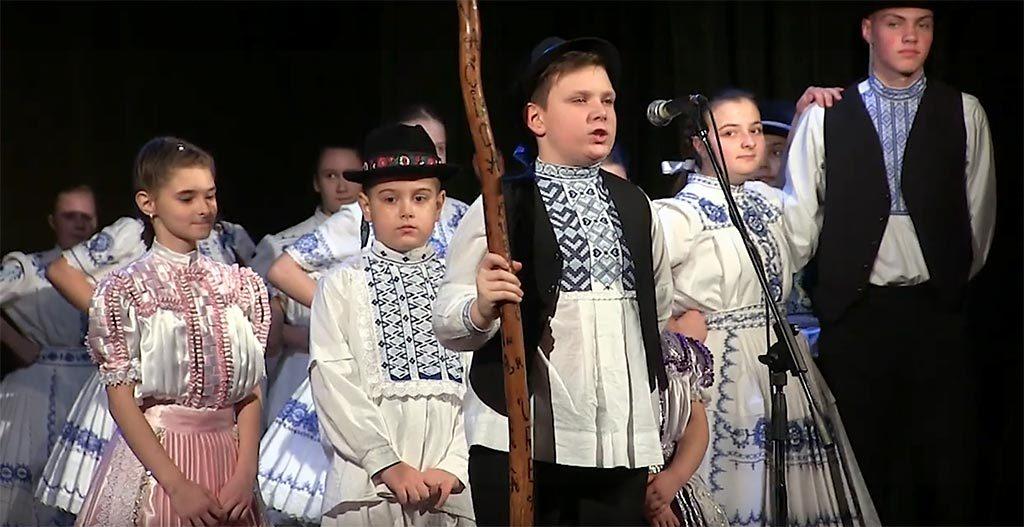 oslava-dna-zien-15