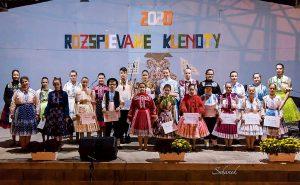klenoty-kovacica-2020-24