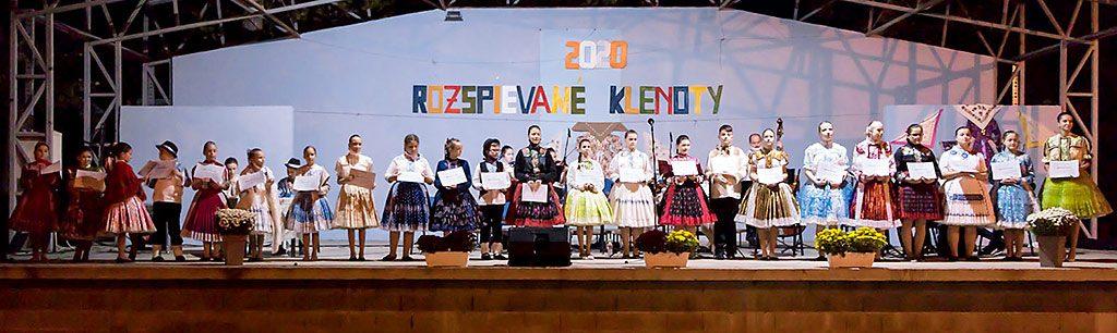 klenoty-kovacica-2020-25