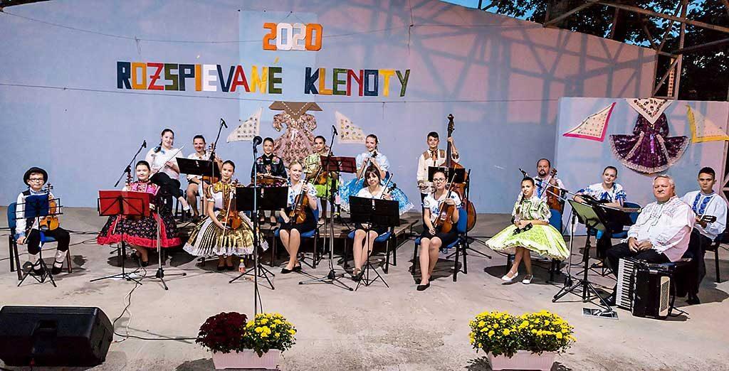 klenoty-kovacica-2020-26