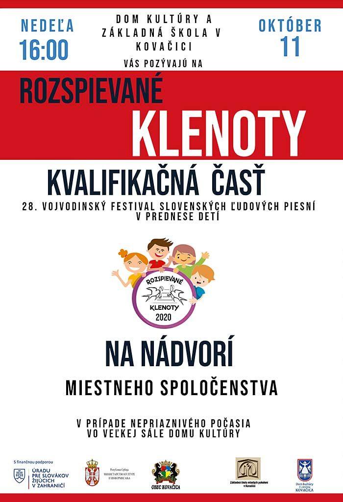 plagat-klenoty-2020