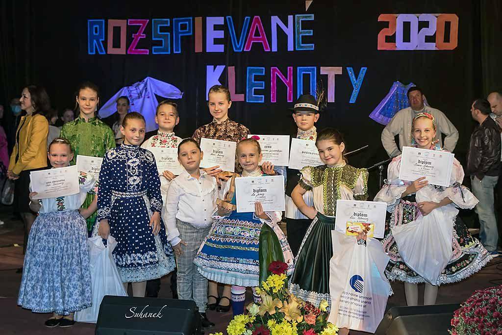 finalna-cast--klenoty-26