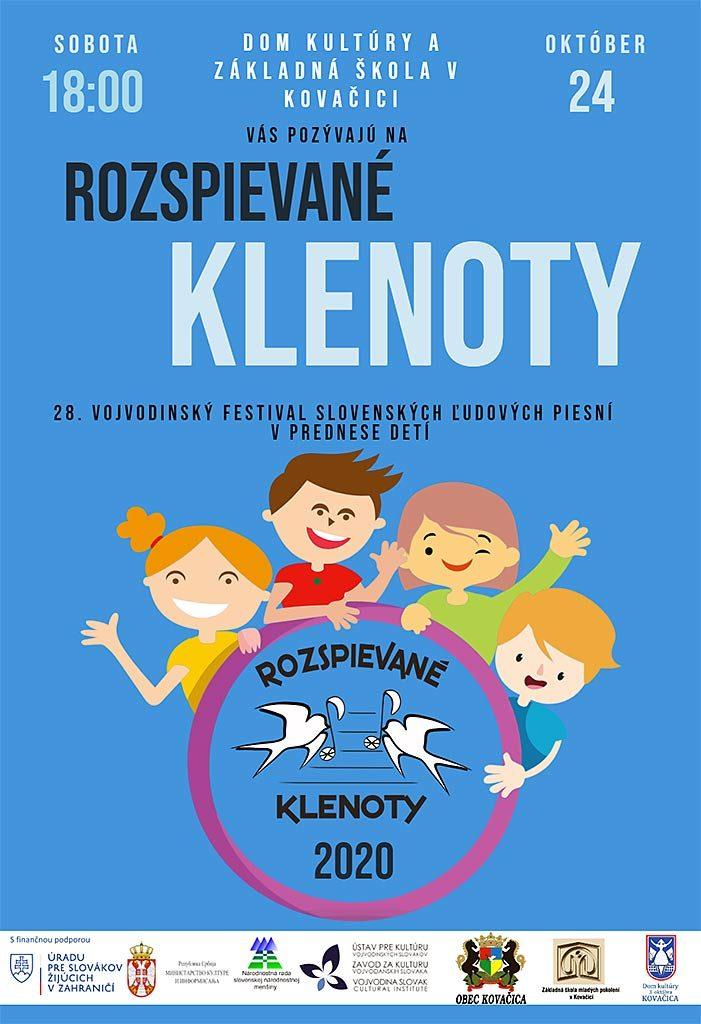 finalni-deo--klenoty-28
