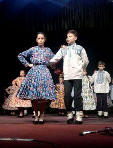 zakladna-skola-folklor-Kovacica-5