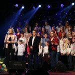 leti-piesen-2018-27