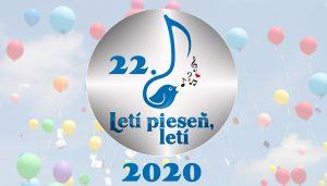 vyzva-letí-22---logo1